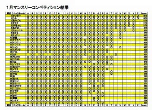 201601_monthly_01