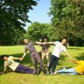 6月マンスリーコンペ、6月KID'ZOOマンスリーサーキットはあと4日で終了です。…