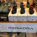 PER-ADRA   K-01 BASIC-LINE再入荷!…