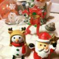 本日よりPocketクリスマスコンペ開始です!…