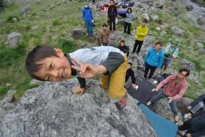 climbing_tour_2014-04-19_01