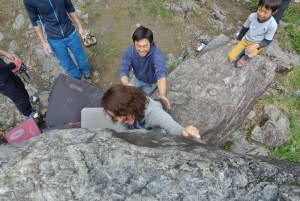 climbing_tour_2014-04-19_02