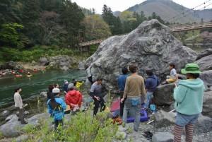 climbing_tour_2014-04-19_03