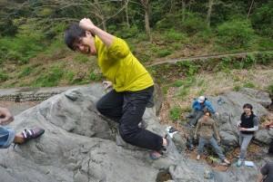 climbing_tour_2014-04-19_04