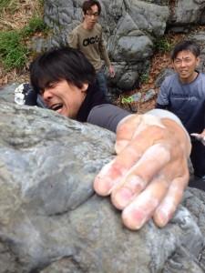 climbing_tour_2014-04-19_06