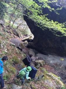 climbing_tour_2014-04-19_07