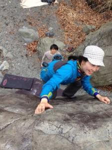 climbing_tour_2014-04-19_08