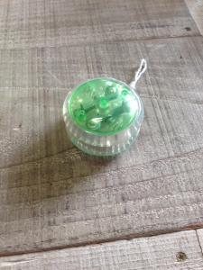 忘れ物(2014-09-14)yo-yo