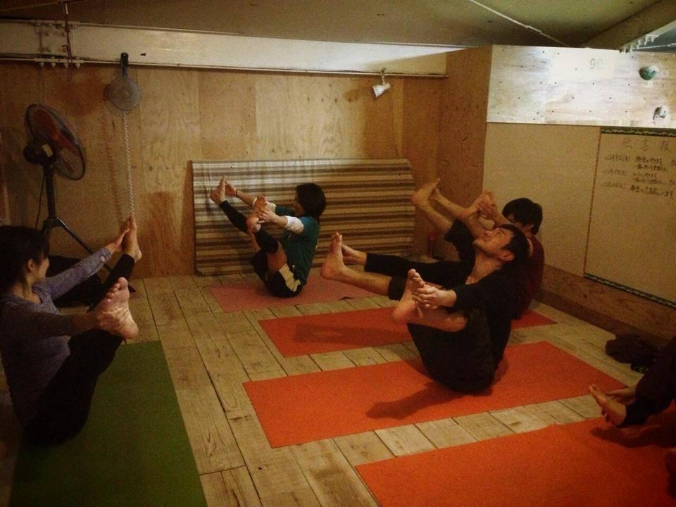 2014-12-11_yoga01