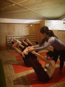 2014-12-11_yoga02