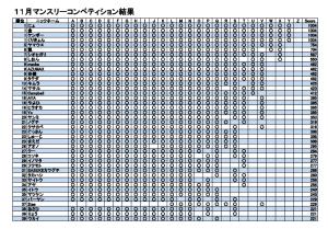 201411_compe01