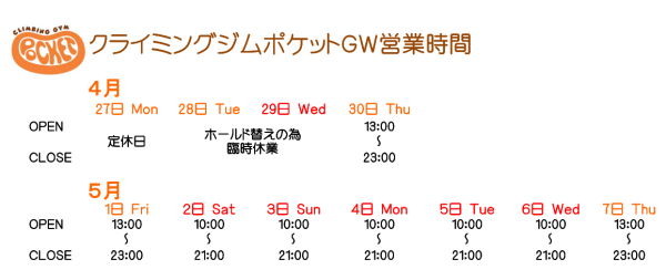 GW2015