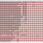 2015年8月マンスリーコンペ結果