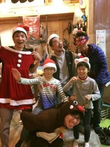 pokcet_santa_reindeer