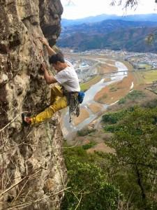 2015_lastclimbing