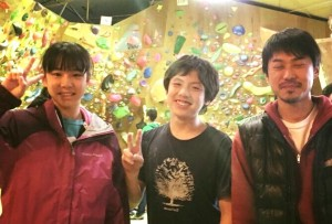 north_face_cup_2016